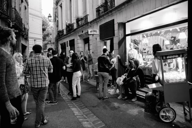 MAISONHATE-soirees (37)