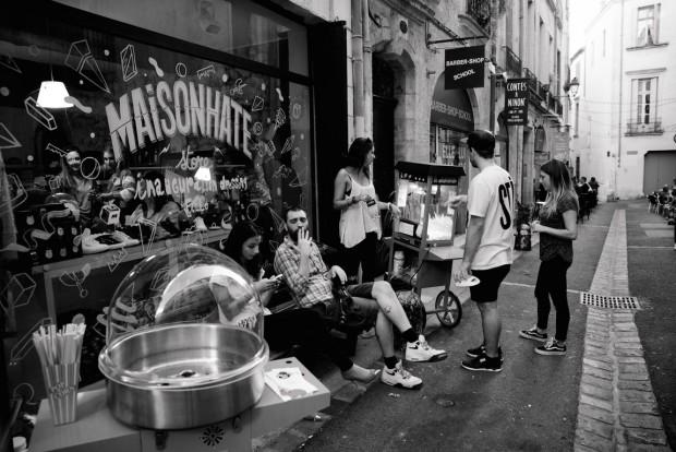 MAISONHATE-soirees (38)
