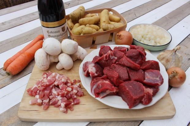 boeuf-bourguignon-recette (15)