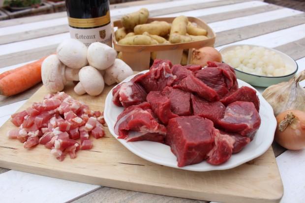 boeuf-bourguignon-recette (16)
