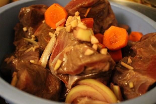 boeuf-bourguignon-recette (29)
