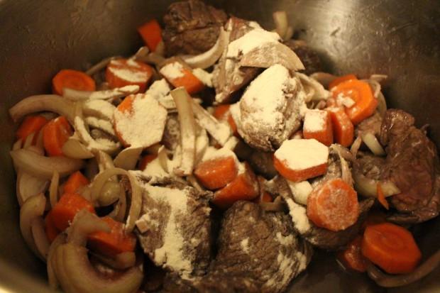 boeuf-bourguignon-recette (3)