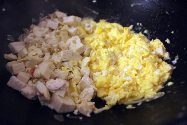 recette-PadThai (12)