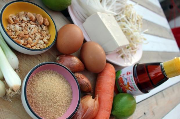 recette-PadThai (4)