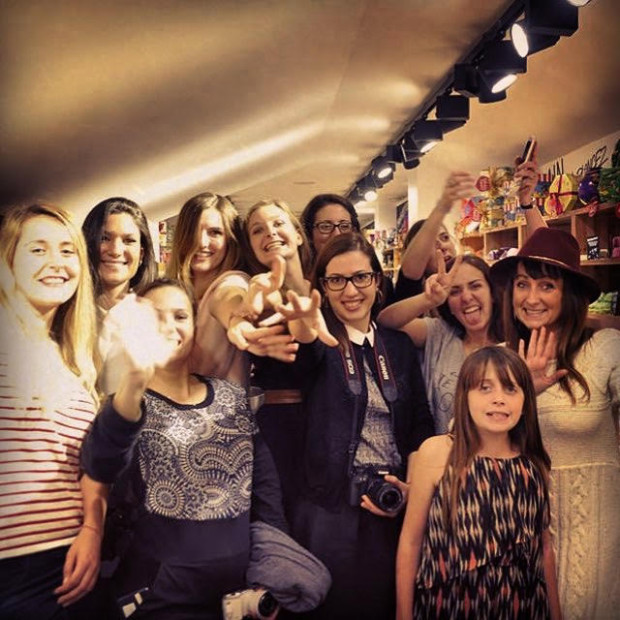 lush-blog-party-montpellier