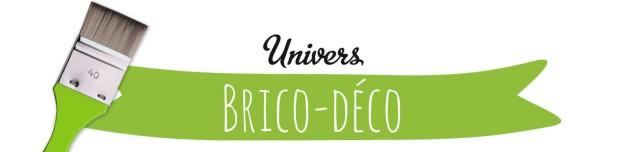 Creativa_brico