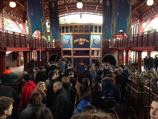 Disneyland-Paris (2)
