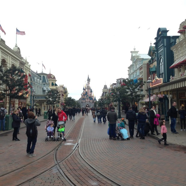 Disneyland-Paris (23)