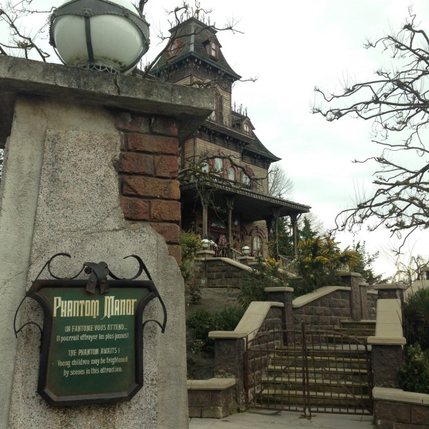 Disneyland-Paris (25)