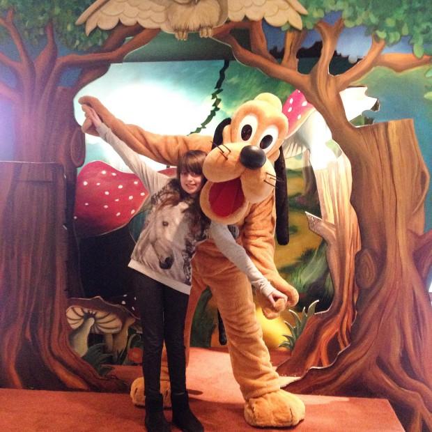 Disneyland-Paris (4)