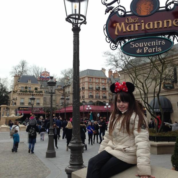 Disneyland-Paris (42)