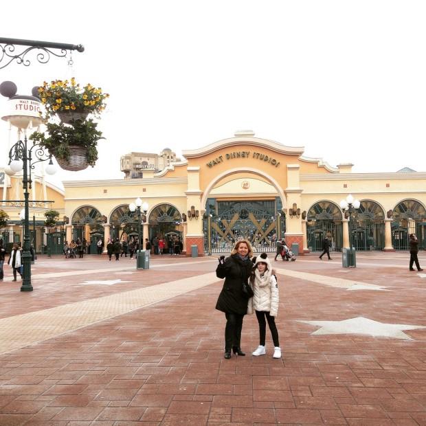 Disneyland-Paris (9)