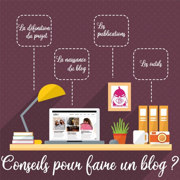 Faire-son-blog (3)
