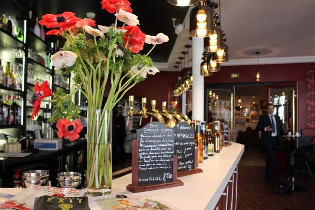 Bar-Les-Loges_Montpellier (5)