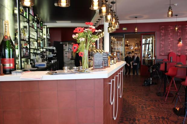 Bar-Les-Loges_Montpellier (9)