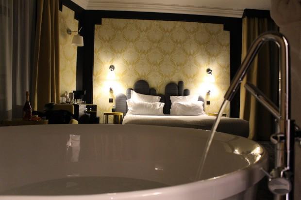 grand-hotel-midi-montpellier (20)