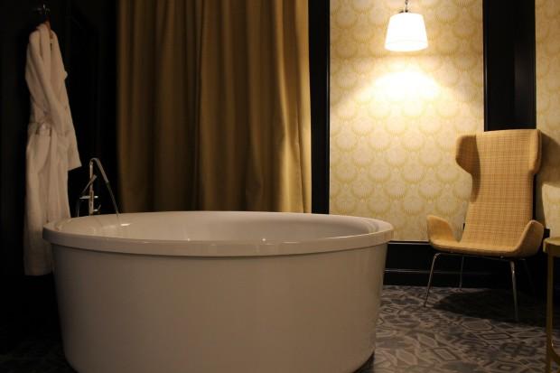 grand-hotel-midi-montpellier (25)