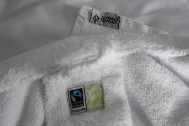 grand-hotel-midi-montpellier (28)