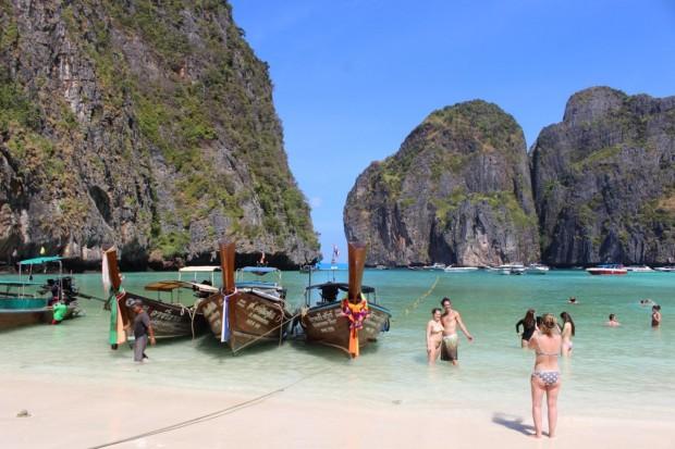 koh-phi-phi_thailande (11)