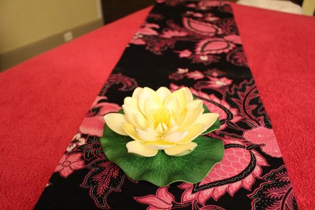 monde-sensible-massages-montpellier (1)