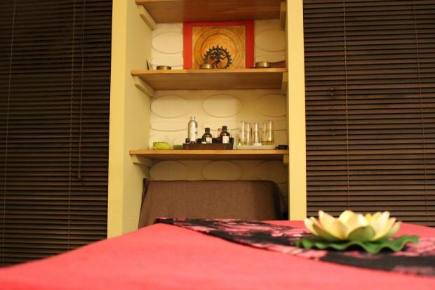 monde-sensible-massages-montpellier (5)