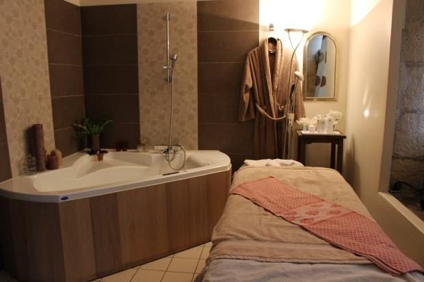 monde-sensible-massages-montpellier (6)