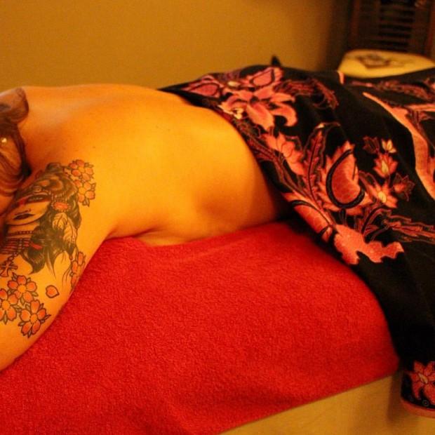 monde-sensible-massages-montpellier (9)
