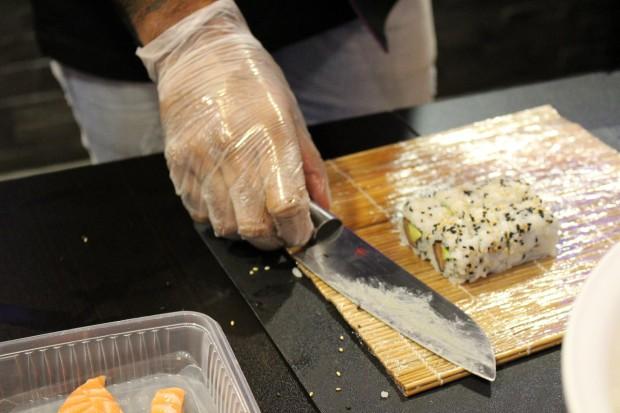 sun-sushi_restaurant (105)