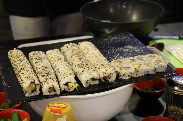 sun-sushi_restaurant (106)