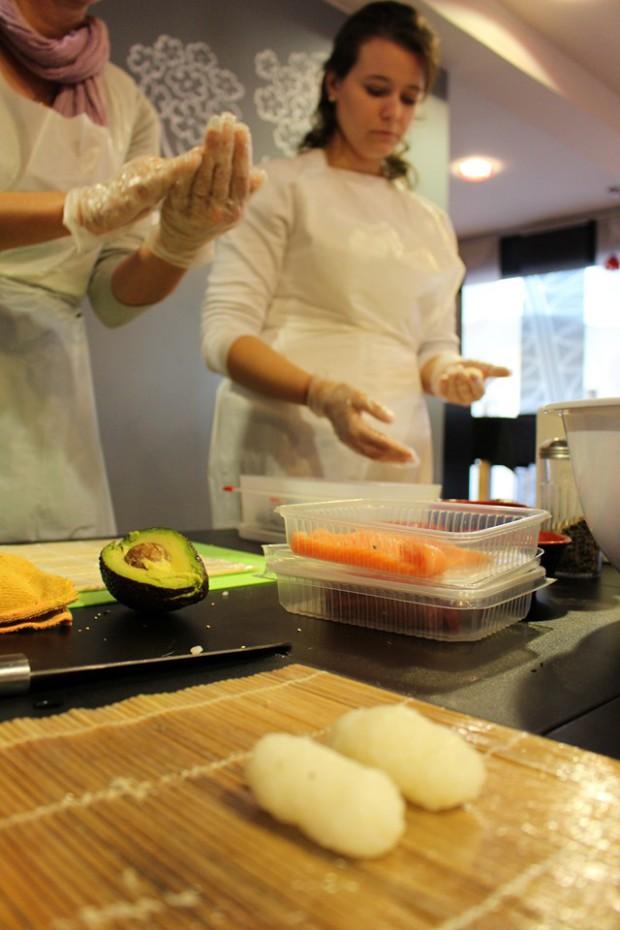 sun-sushi_restaurant (109)