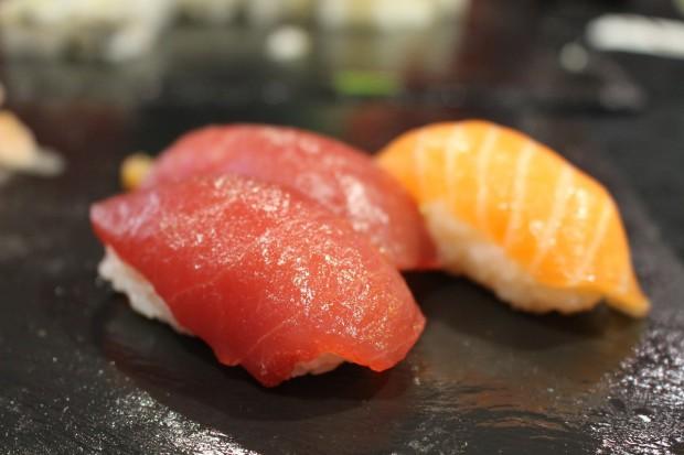sun-sushi_restaurant (66)