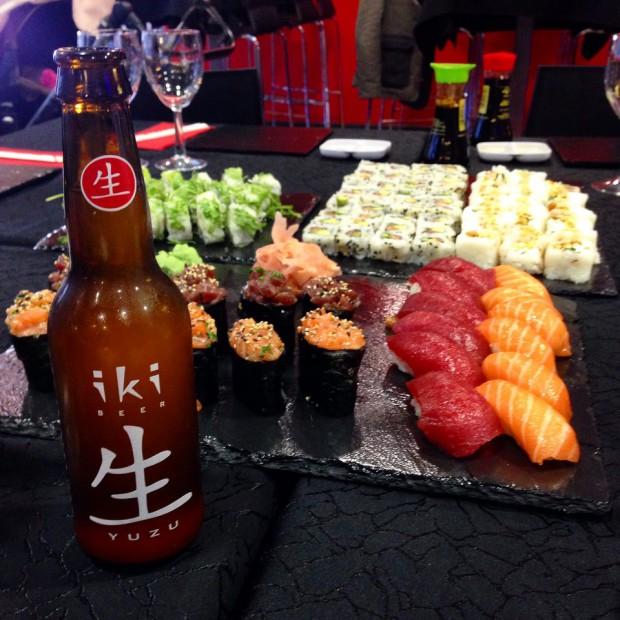 sun-sushi_restaurant (74)