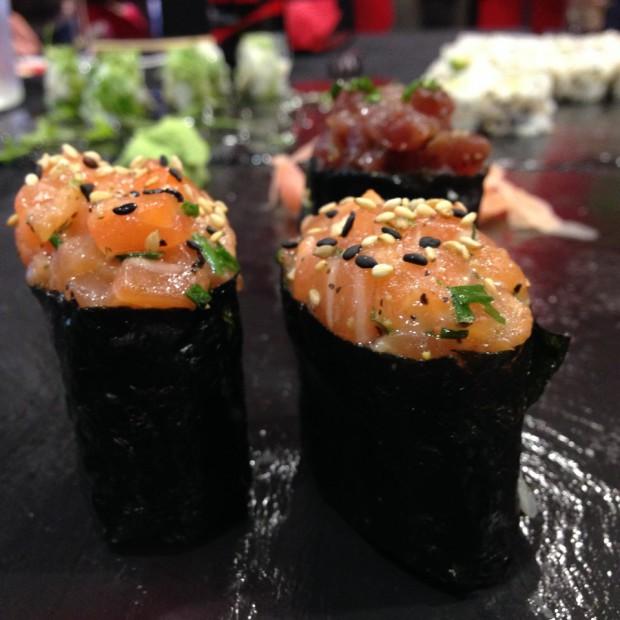 sun-sushi_restaurant (91)