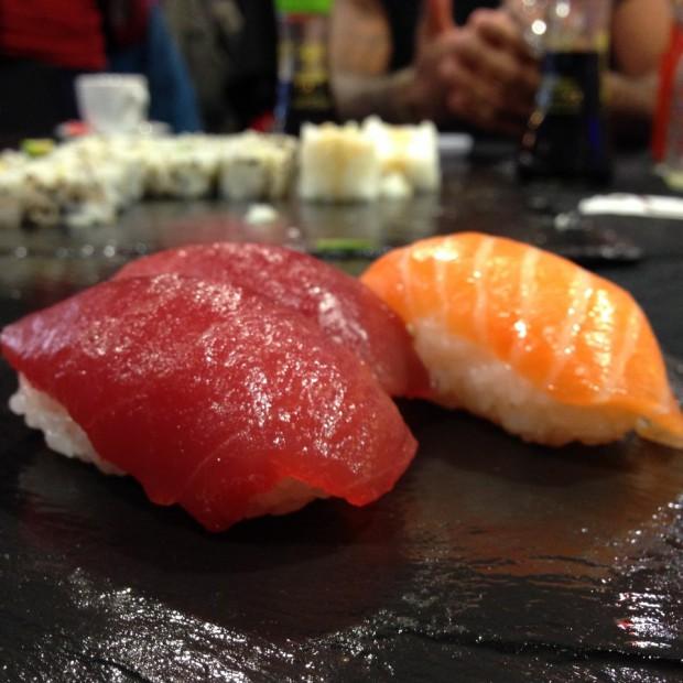 sun-sushi_restaurant (92)