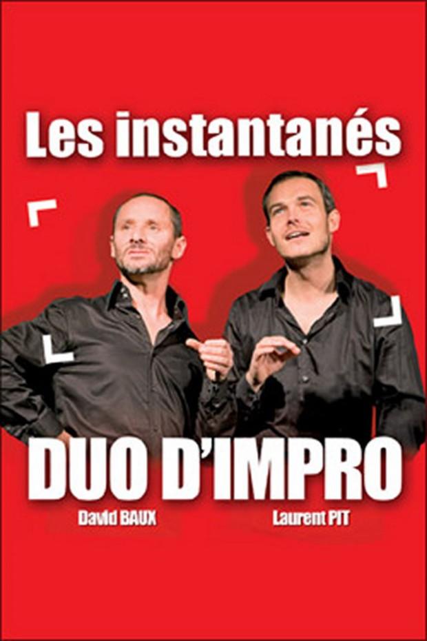 les_instantanes_duo_impro