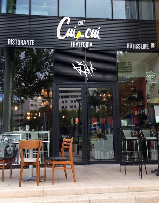 cui-cui_restaurant (1)