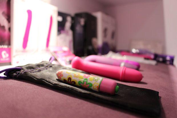 lilou-plaisir-montpellier (15)