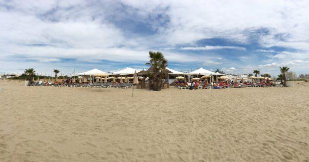 la-grand-plage-boheme (12)