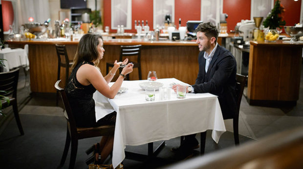 firstdates_630x354_1b8oi9n-1b8oikm