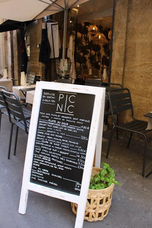 picnic (7)