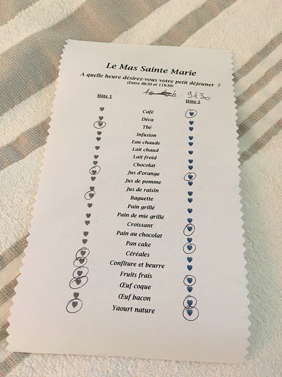 mas-sainte-marie_camargue-91