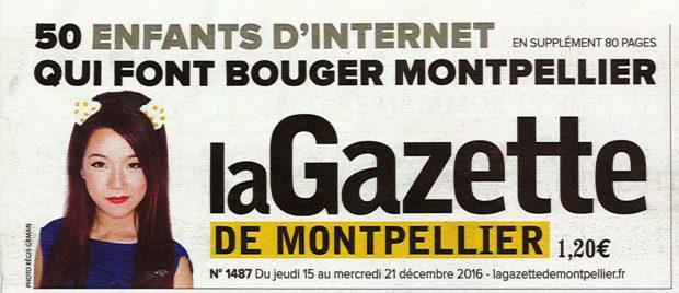 gazette-montpellier-1