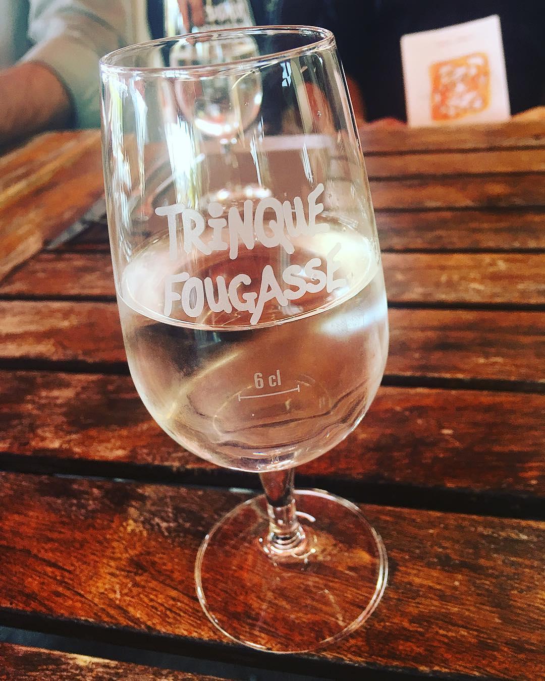 Quand tu es en #defiveggie et que tu as envie de te faire du mal ?.... SURPRISE ? ils ont une planche #Veggie ... mais ça fait quand même mal de voir les entrecôtes !!! ?? . ➕ TRINQUE FOUGASSE O SUD . ? Montpellier (34)?? . ____________________ #wine #trinquefougasse #trinquefougasseosud #restaurant #montpellier #pintademontpellier #food #foodlover #blogfood #bloggerfood #foodporn